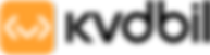 kvdbil-logo.png