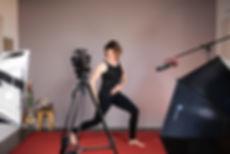Filming equip. hip flexor.jpg