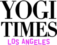 Movement Therapy Co featured in Yogi Time