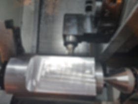 cnc machining, nerc precision engineering, milling, cnc, turning