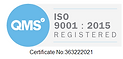 ISO-9001-2015-badge-white (2).png