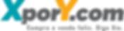 logo xpory.png