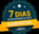 garantia_7_dias_large.png