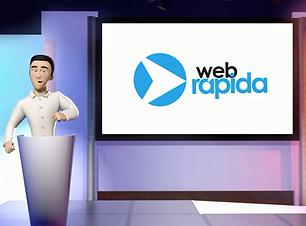 3D WEBRAPIDA.png