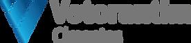 votorantim-logo (1).png
