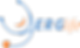 erglife-logo.png