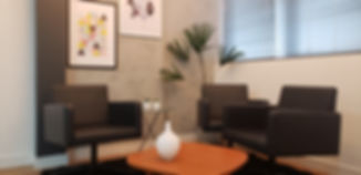lounge-hello-coworking.jpg