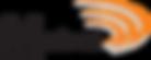 Logo_Mabel.png