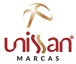 unissan.png
