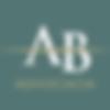 Logo_ABA-2_300px (1).png