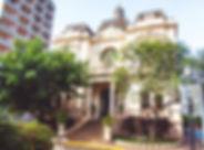 RIBEIRÃO_PRETO.jpg