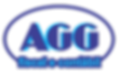 logo_aggfiscal.png