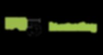 Logo WA5.png