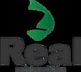logo real metais.png