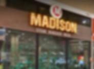 MADISON.png
