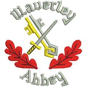 waverley-abbey-logo-400w-300x300.jpg