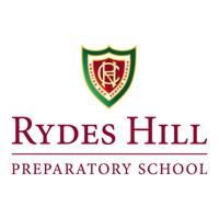 rydes_hill_logo.jpg
