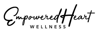 Empowered Heart-Color-Logo-Wellness-larg