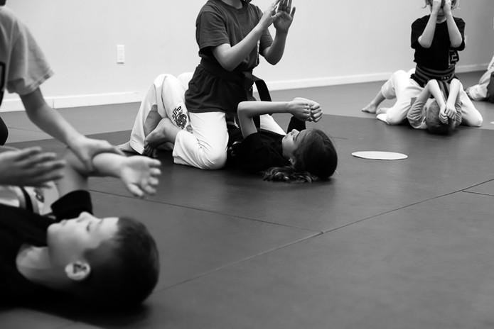 karate030220_028.jpg