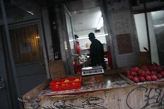 Chinatown18_004.1.jpg
