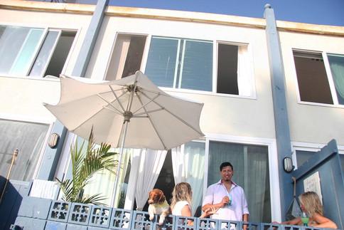 Venice Beach Life