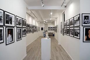 galleryWIX.jpg