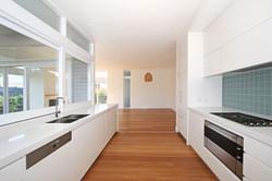 kitcheneast