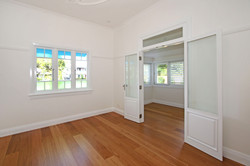 frontbedroom
