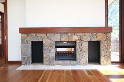 Frasers-fireplace