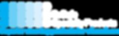 cropped-sosafe-logo1.png