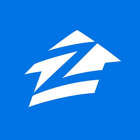 zillow site logo.png
