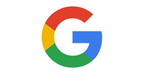 google-new-logo-1030x541.png