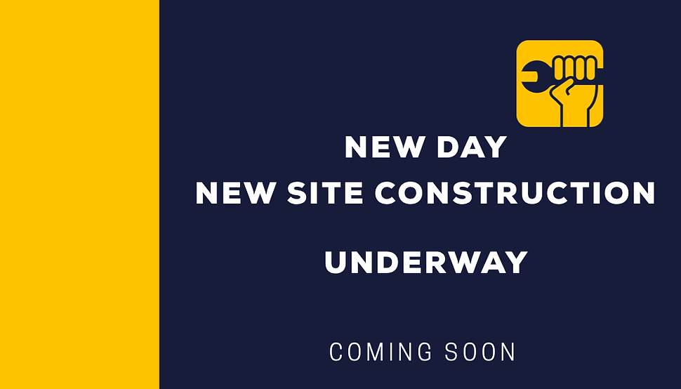 New Construction Site.png