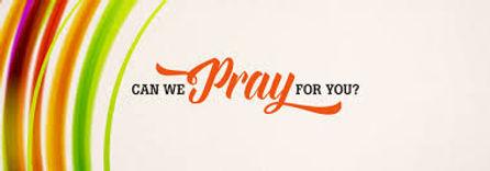 prayer 01-23-2019.jpg