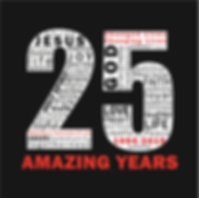 25 amazing years 01-23-2019.PNG