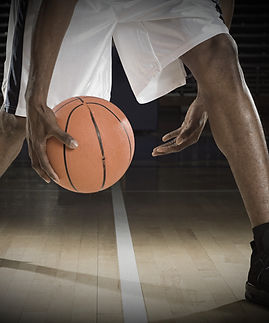 Basketball%20Dribble_edited.jpg