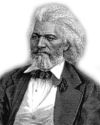 Fred Douglass.png