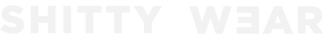 Asset 2site logo test.png