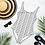 Thumbnail: Shitty Street One-Piece Swimsuit