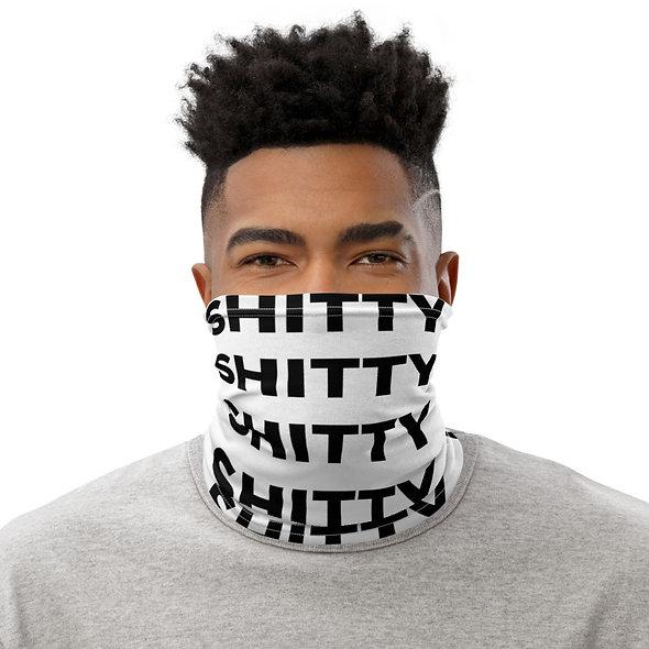 Shitty Multi-Use Mask