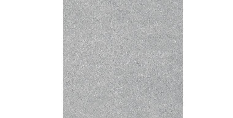 Porcelanato Mia Perla 1.44 m2