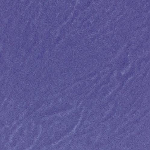 Piso Mediterráneo Br Azul 2 m2
