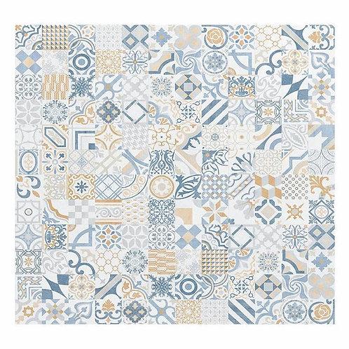Porcelanato Provenzal Multicolor 1.69 m2