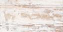 Piso Madera Roble Mate Blanco 1.44 m2