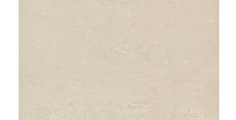 Porcelanato Sienna Plus Beige 1.44 m2