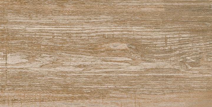 Piso / Pared Madera Tangerine Beige 1.28 m2