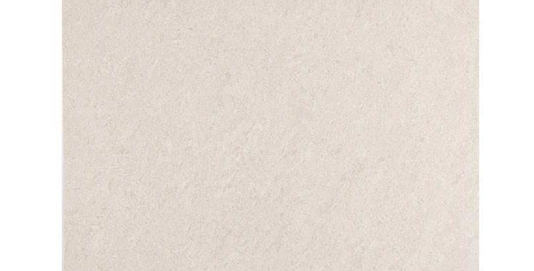 Porcelanato Bari Plus II Beige 1.44 m2