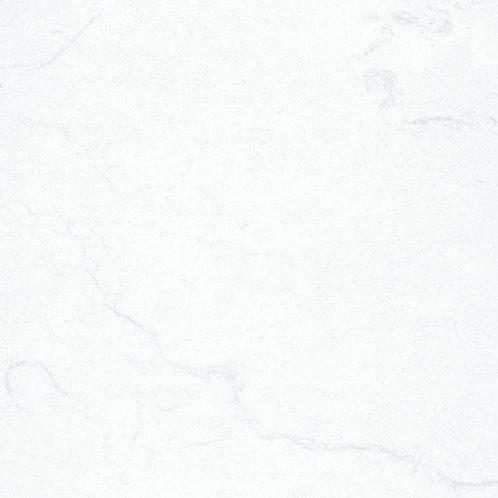 Piso HD Boticcino Blanco Brillante 1.56 m2