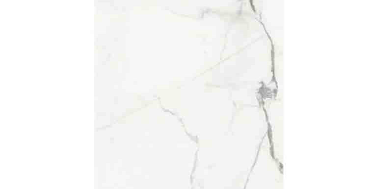 Porcelanato Bianco Paonazzetto Blanco 1.43 m2