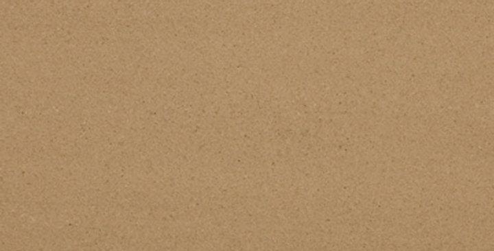 Gres Romana Sahara 1 m2